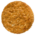 HobNobs Original