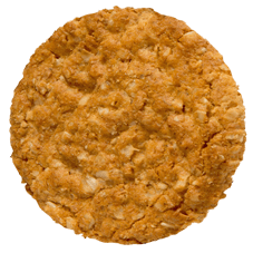 HobNobs Original - Oat Biscuits